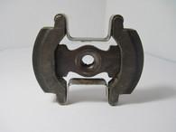 Dolmar Chainsaw Clutch 109 110 111 115 Used