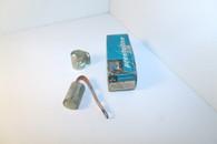 Prestolite Condenser (Strap type)  IBB-2042SS-3 2-33 APP unknown NOS