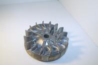 Stihl Trimmer Flywheel  FS96 FS 96  Used