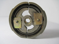 McCULLOCH Chainsaw CLUTCH  FR2.3  MacCAT 2116 3516 Used
