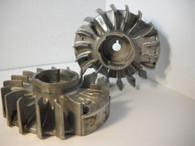 Poulan Chainsaw 3.3 305 2700 2800 3000 3300 Flywheel Craftsman used