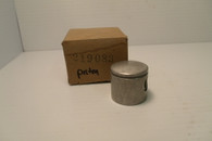 McCulloch trimmer pump  Piston 219083 Aqua Mac Pro Pump MAC 90A 95A NOS