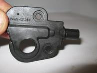 Poulan Chain Saw Chain Oil Pump Used  1950 2050 2150 2175