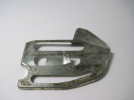 Poulan Chain Saw  Bar Plate 530038238 Used  1950 2150 2175
