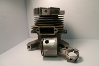 """Lawnboy cylinder piston rod ( no rings) 2 Cycle F series """"Compliance"""" engine USED"""