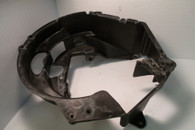 """Lawnboy Engine Shroud Housing 2 Cycle F series """"Compliance"""" engine USED"""