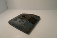Homelite  Chainsaw  Air Filter COVER  XL901 XL903 XL904 901 903 904  USED