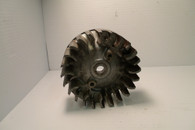 Homelite  Chainsaw  Flywheel  WICO  XL901 XL903 XL904 901 903 904  USED