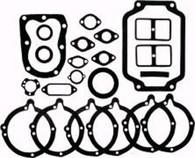 Kohler Engine Gasket Set w/ oil seals K141 K161 K181 4175506S 4175506  41 755 41 4175541 2755 Aftermarket