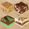 Fudge Special - Buy 1 Pound, Get ½ Pound FREE