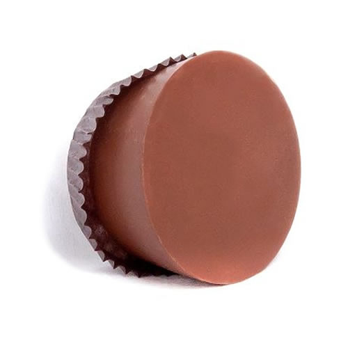 Giant Peanut Butter Cup