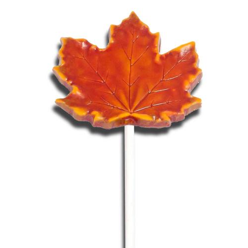 Maple pop