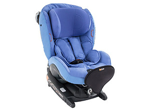besafe-toddler-carseat.jpg