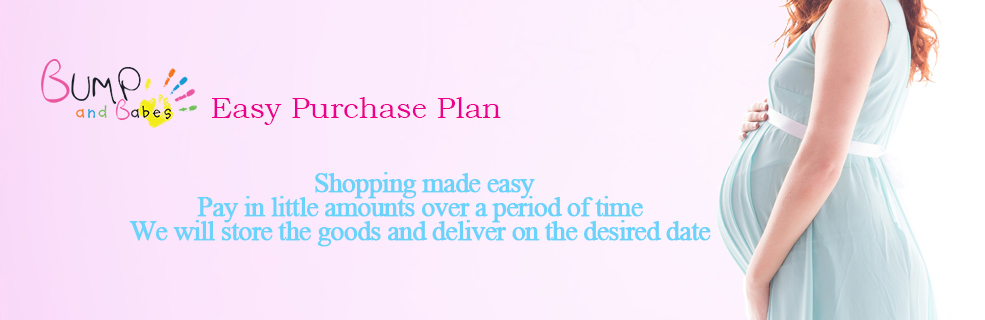 easy-purchase-plan.jpg
