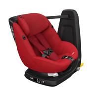 Maxi-Cosi Axissfix Car Seat - Robin Red