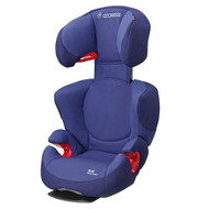 Maxi-Cosi Rodi AirProtect® Car Seat - River Blue