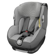 Maxi-Cosi Opal Car Seat - Concrete Grey