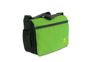 Out 'n' About Nipper Changing Bag - Mojito Green