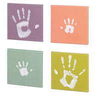 Baby Art Pop Art Print Paintings