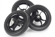 Out 'n' About - Nipper - Eva Wheels