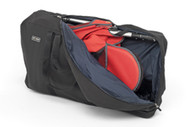 Out 'n' About - Double Carry Bag
