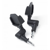 Out 'n' About - Max Cosi Carseat Adapters