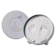 Baby Art Magic Box - Confetti