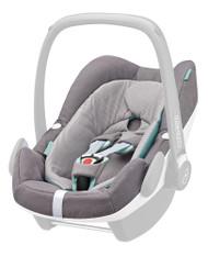 Maxi-Cosi Pebble Seat Cover - Concrete Grey