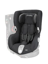 Maxi-Cosi Axiss Seat Cover - Black Raven