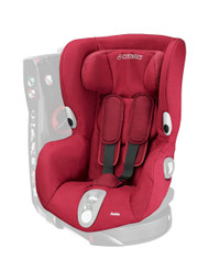 Maxi-Cosi Axiss Seat Cover - Robin Red