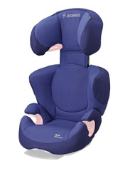 Maxi-Cosi Rodi Air Protect Seat Cover - River Blue