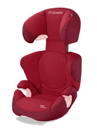 Maxi-Cosi Rodi Air Protect Seat Cover - Robin Red