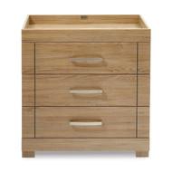Silver Cross Portobello Dresser
