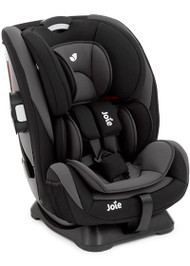 Joie EVERY STAGE – 0+ / 1 / 2 / 3 car seat - Two Tone Black