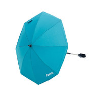 iCandy Universal Parasol (Blue)