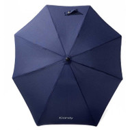 iCandy Universal Parasol (Navy Blue)
