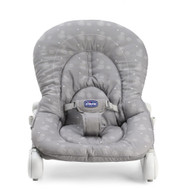 Chicco Hoopla Bouncer - Stone