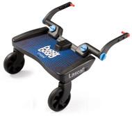 Lascal Buggyboard Maxi / Blue