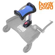 Lascal BuggyBoard Saddle / Blue