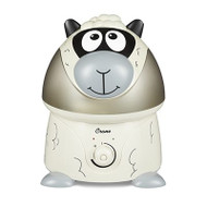 Nimans Sheep Humidifier