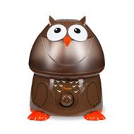 Nimans Owl Humidifier