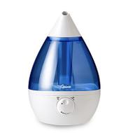 Nimans Drop Humidifier (Blue/White)