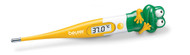 Nimans Beurer BY11 Frog Express Thermometer