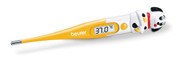 Nimans Beurer BY11 Dog Express Thermometer