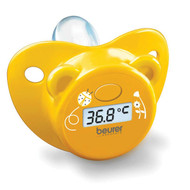 Nimans Beurer BY20 Pacifier Thermometer