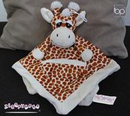 Nimans Gerry - Comfort Blanket