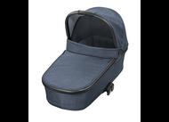Maxi-Cosi Oria Carrycot - Nomad Blue