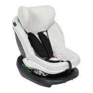 Besafe iZi Modular i-Size Seat Cover