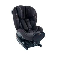 BeSafe iZi Combi ISOfix X4 Car Interior SE