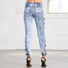 BOWBOW JEANS